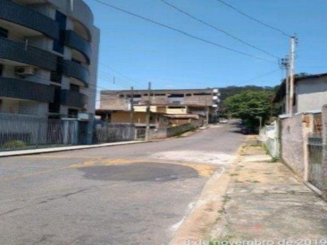 Leilão Santander - 15466 - Desconto 18% - Timóteo/MG - Foto 6