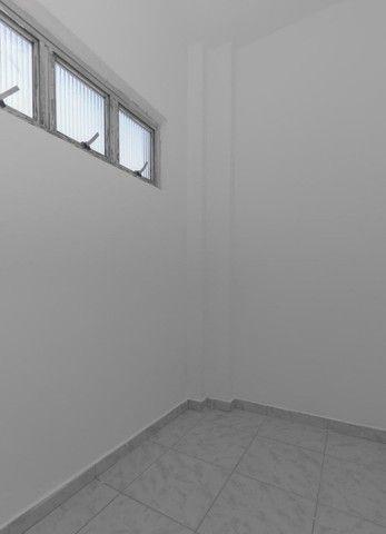 Vendo Apartamento na Vila Clementino com 2 dormitórios e 1 vaga. - Foto 12