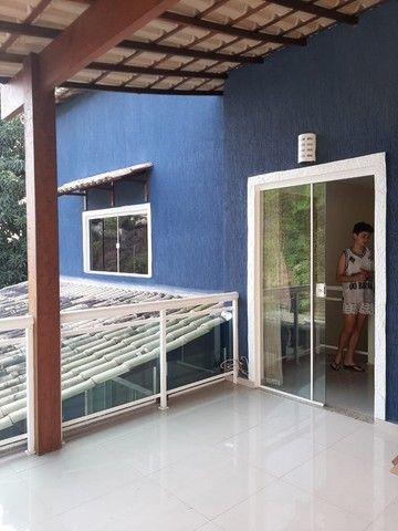 Aluguel de Casa no Barro Vermelho - São Gonçalo - Foto 6