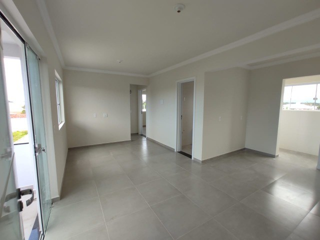 Lindo apartamento novo em Região Central!! - Foto 4