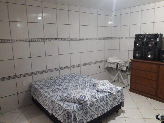 Casa com 2 dormitórios à venda, 170 m² por R$ 300.000,00 - Nova Esperança - Rio Branco/AC - Foto 5