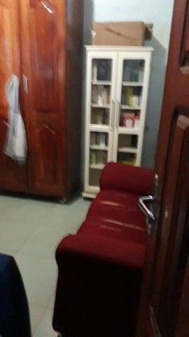 Casa em Novo Buritizal, Macapá/AP de 300m² 4 quartos à venda por R$ 280.000,00 - Foto 4