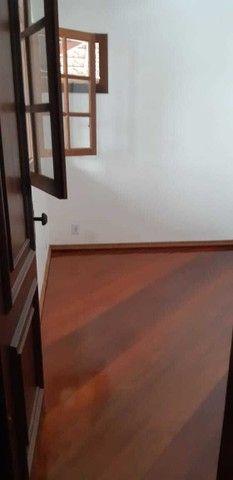 Cobertura em Vila Isabel, 200m, 2 quartos - Foto 13