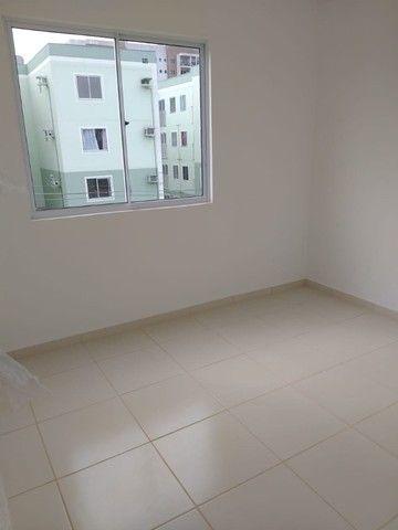 Alugo Apartamento no Smart Flores com 2 quartos , fica no 3 andar. - Foto 6
