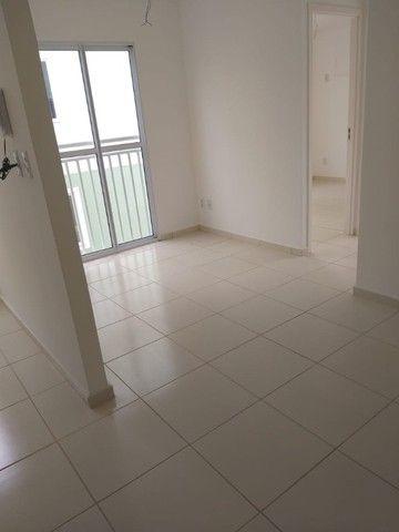 Alugo Apartamento no Smart Flores com 2 quartos , fica no 3 andar. - Foto 4