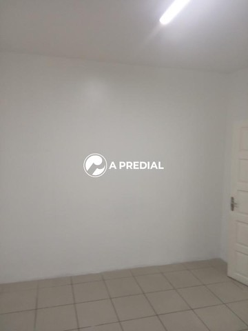Casa para aluguel, 3 quartos, 2 suítes, 1 vaga, Parreão - Fortaleza/CE - Foto 17