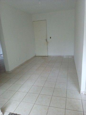 Apt de 2 quartos ao lado do shoping - Foto 5