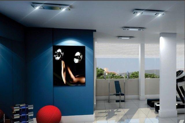 Apartamento à venda com 2 dormitórios em Centro, Criciuma cod:60724.483 - Foto 6