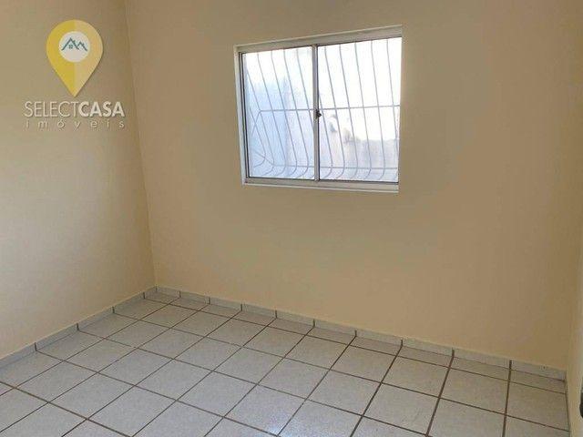 Apartamento 2 quartos em Jardim Limoeiro no Condomínio Parque dos Pinhos I - Foto 2