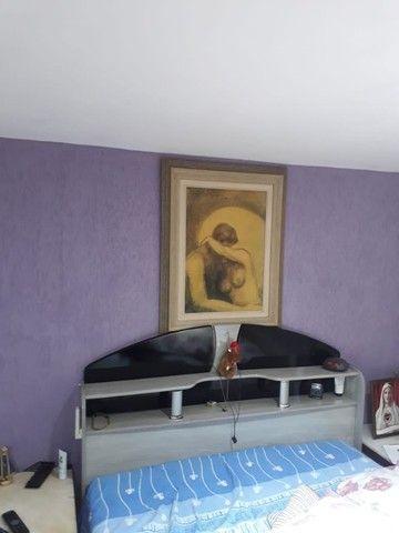 (Fator 610) Casa em Chácara Inoa É Na Fator - Foto 5