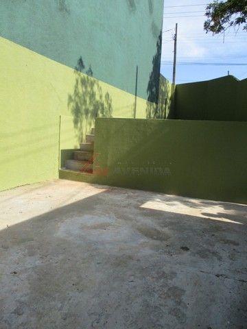 Apartamento para alugar com 3 dormitórios em Industrial, Londrina cod:1093 - Foto 10