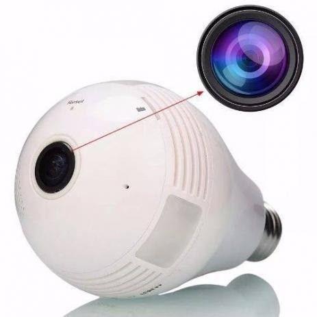 Mini câmera filmadora sq 11 - Foto 4