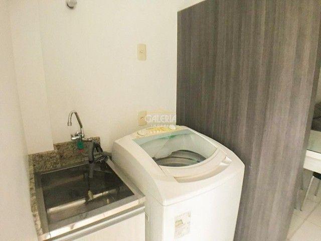 Apartamento à venda com 2 dormitórios em Santo antônio, Joinville cod:11838 - Foto 9
