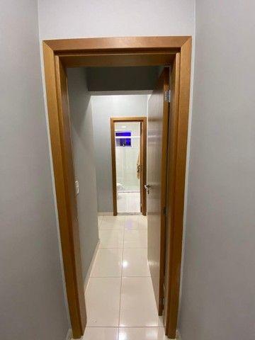 Apartamento na Vila Tupi - PG Com 2 Suítes LEIA o Anuncio - Foto 15