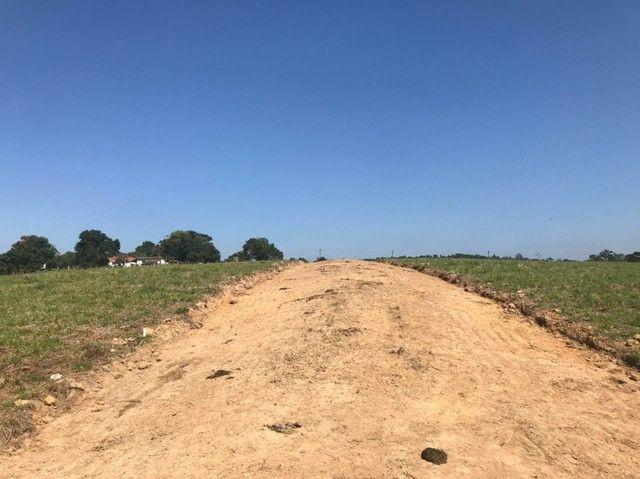 Terrenos para chácaras em Aracoiaba da Serra - Foto 5