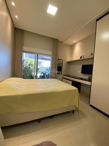Casa de condomínio à venda com 4 dormitórios cod:BR4CD12210 - Foto 14