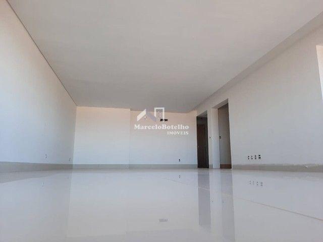 Edifício Twin Tower Campo Grande MS - Foto 7
