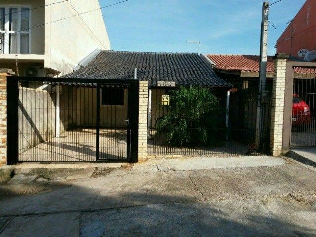 120 mil Casa Porto Verde - Foto 2