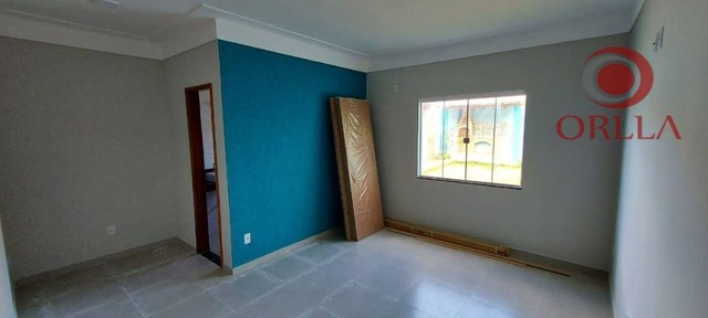 Linda casa em Itaipuaçu (Jardim Leste)! - Foto 3