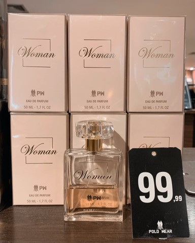 Perfume Polo Waer  - Foto 2