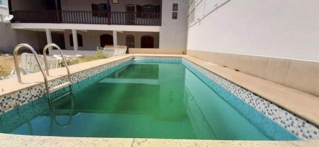 Casa 5 Quartos 2 Suítes e piscina em Porto da Roça - Foto 3