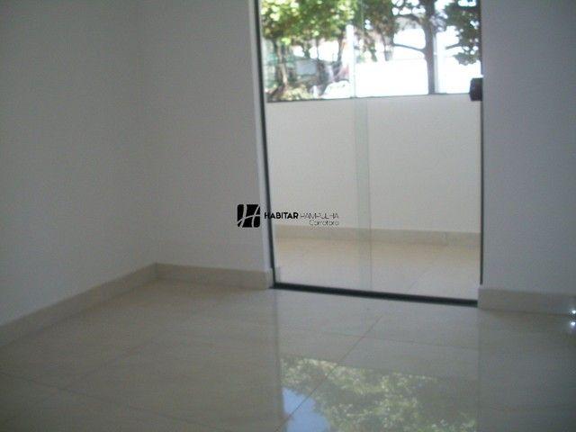 Casa à venda com 3 dormitórios em Itapoã, Belo horizonte cod:8004 - Foto 15