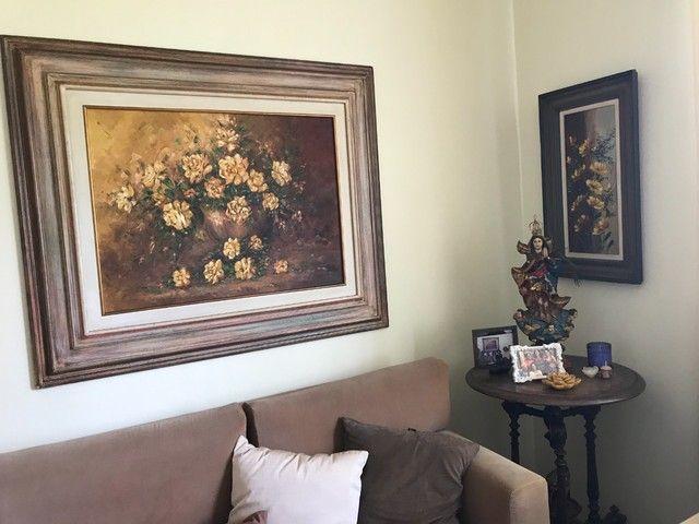 Apartamento à venda com 3 dormitórios em Luxemburgo, Belo horizonte cod:700978 - Foto 13