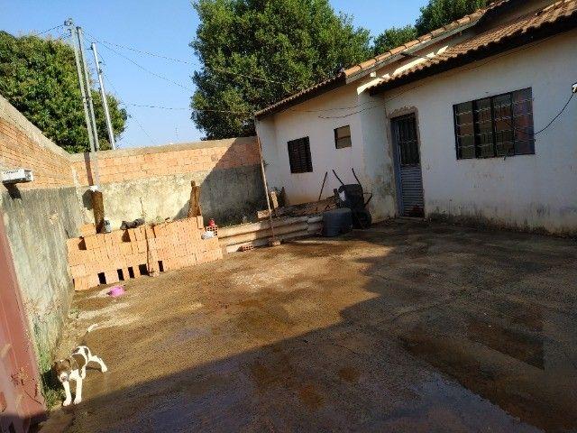 Vendo casa na Nova Campo Grande - Foto 7