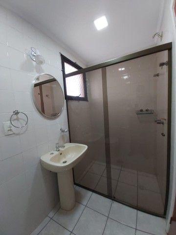 Apartamento à venda com 3 dormitórios em São judas, Piracicaba cod:141 - Foto 19