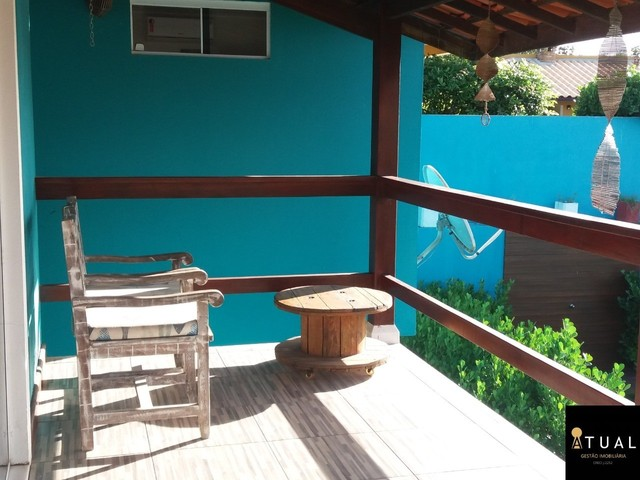 Entre Rios - Casa de Condomínio - Sauípe - Foto 2