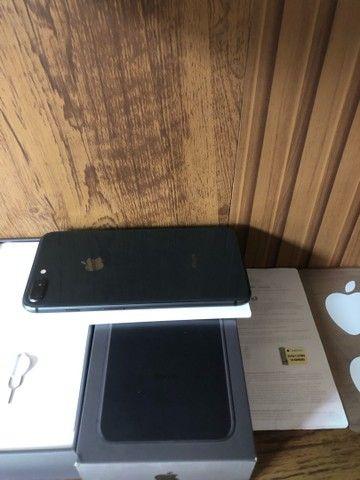 iPhone 8 Plus 64gb (não baixo valor) - Foto 6