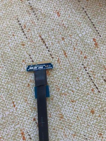 eGPU Exp Gdc ngff m.2 Adaptador de Placa de Vídeo Notebook - Foto 3