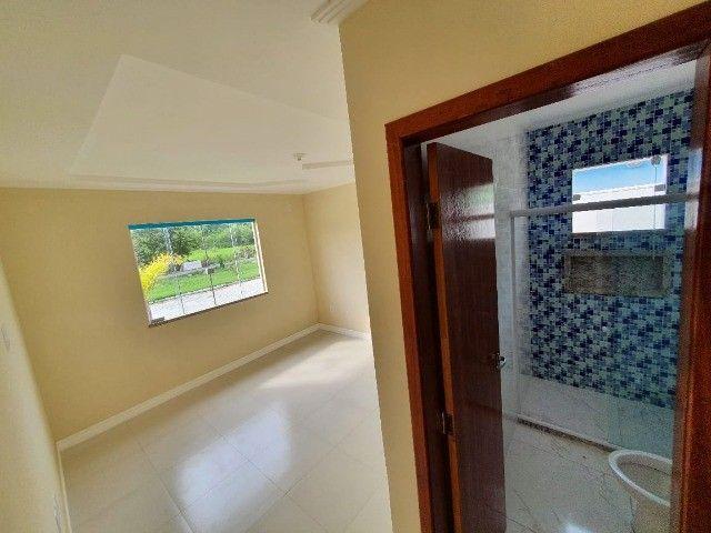 WD Imobiliária vende casa Maricá 3 qtos (02 suítes)  - Foto 10