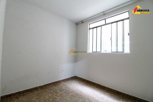Apartamento para aluguel, 3 quartos, 1 vaga, Santa Clara - Divinópolis/MG - Foto 6
