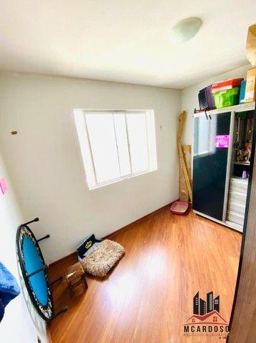 (Samambaia Sul) Apartamento com 3 quartos - Foto 8