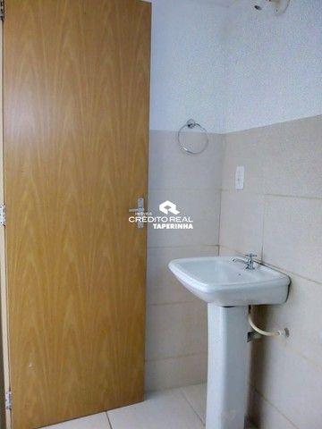 Apartamento para alugar com 3 dormitórios em Centro, Santa maria cod:2920 - Foto 15