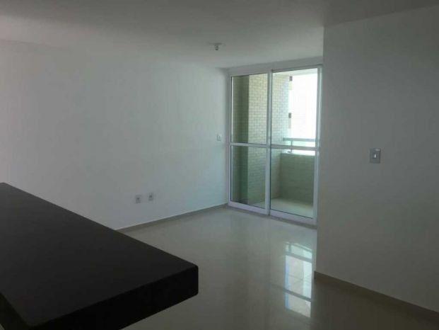 Excelente apartamento para venda, no Bessa com 03 quartos!! - Foto 10