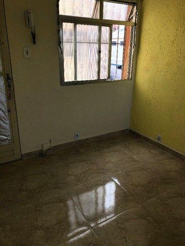 Alugo apartamento de 2 quartos - Foto 16