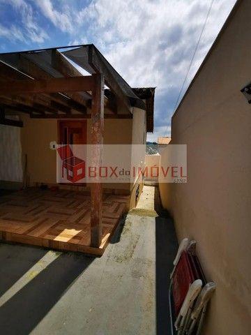 Casa para Venda em Maricá, Araçatiba, 3 dormitórios, 1 suíte, 1 banheiro, 3 vagas - Foto 13