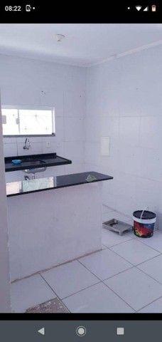 Casa à venda por R$ 60.000,00 - Jacunda - Aquiraz/CE - Foto 7