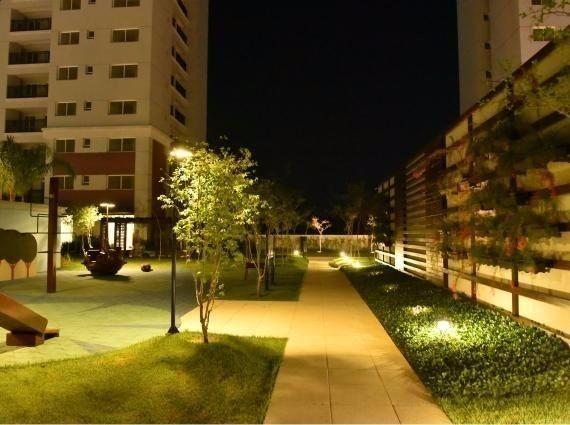 #LIVERPOOL - 113 m² -3 Quartos e 3 suítes - Foto 2