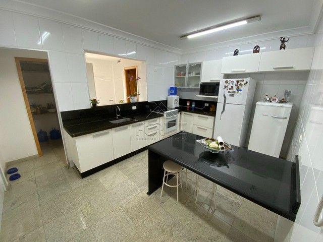 Apartamento à venda com 3 dormitórios em Centro, Piracicaba cod:143 - Foto 16