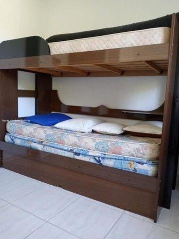 Casa em Condomínio para Venda Vargem Grande Paulista / SP - Santa Adélia - 520,00 m² - Foto 15