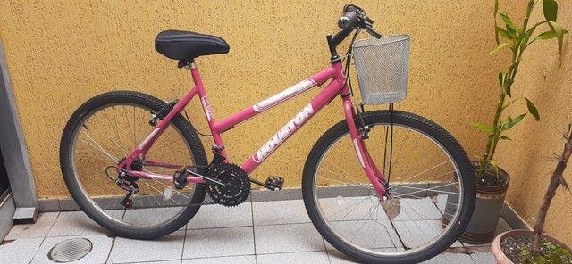 Bicicleta Houston  - Foto 2