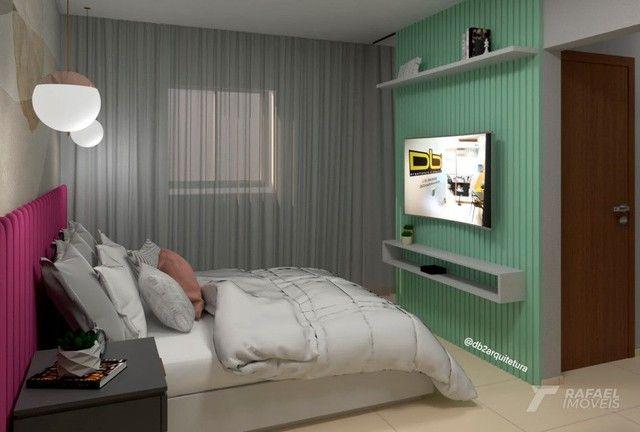Casa à venda com 3 dormitórios em , cod:0004 - Foto 3