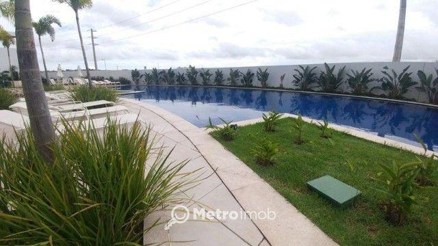 Apartamento com 3 quartos à venda, 82 m² por R$ 422.000,00 - Cohama  - Foto 20