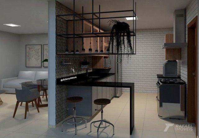Casa à venda com 3 dormitórios em , cod:0004 - Foto 10