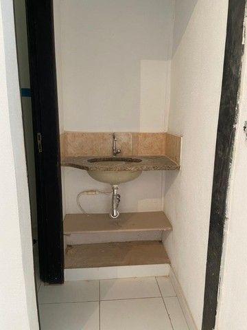 Casa de 1 quarto pròxima a Itacoatiara - Foto 7