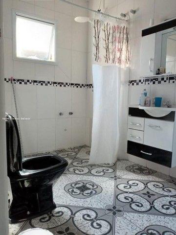 Casa em Condomínio para Venda Vargem Grande Paulista / SP - Santa Adélia - 520,00 m² - Foto 19