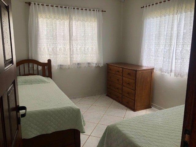 Mansão 5 Quartos - Condomínio Long Beach - Casa Frente Praia - Unamar - Foto 14